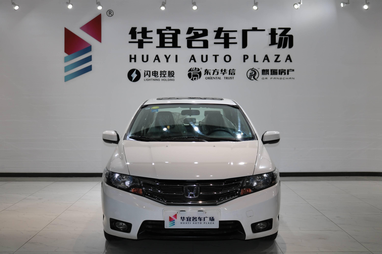 2012款  锋范  1.5L 手动精英版