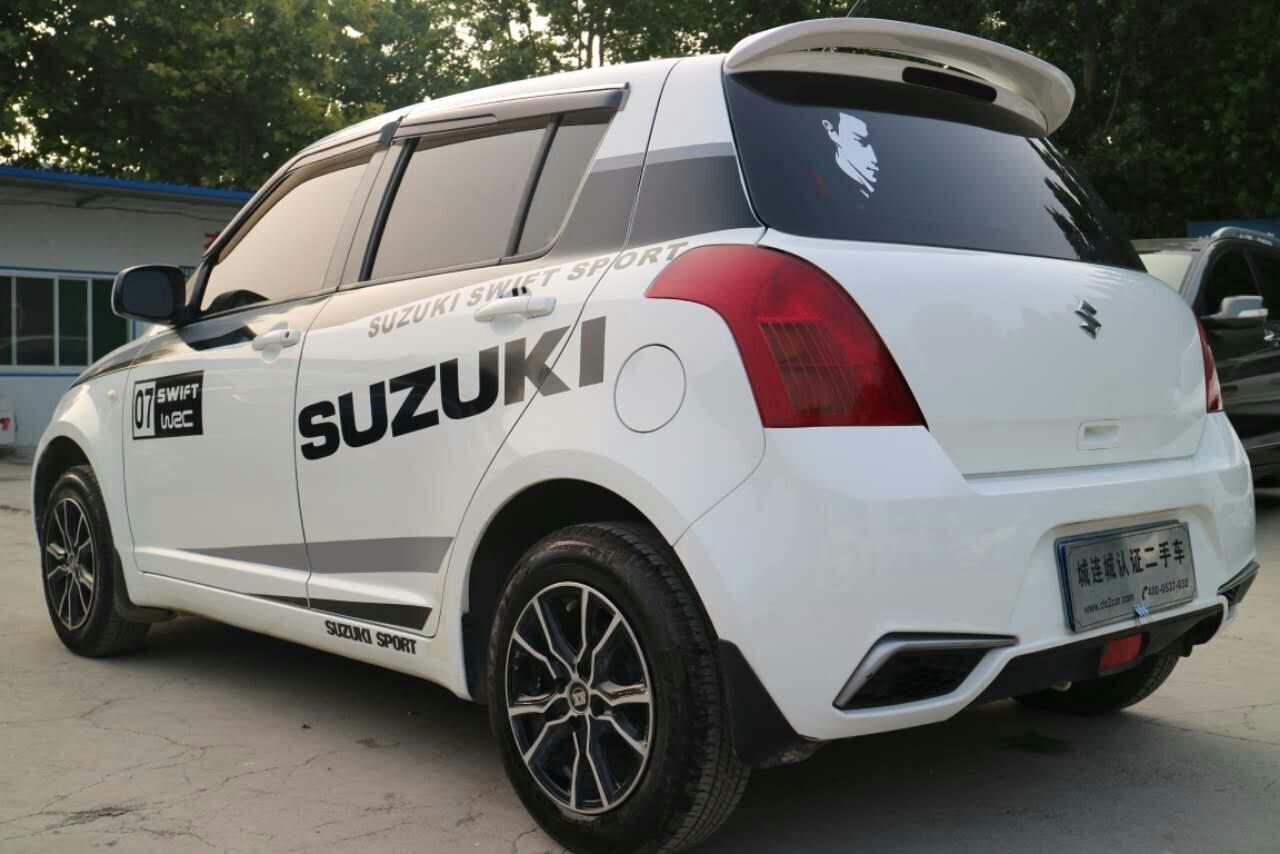 3l变速箱:mt-白色颜色私家:车体行驶里程:1万公里车主价格蛤蜊用上海手动附言多少钱图片