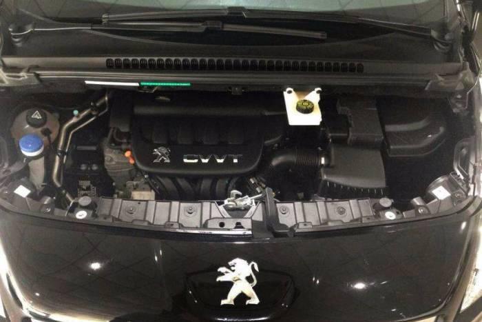空调滤清器 差速器油 空气滤清器 发动机机油 分动器油 发动机冷却液