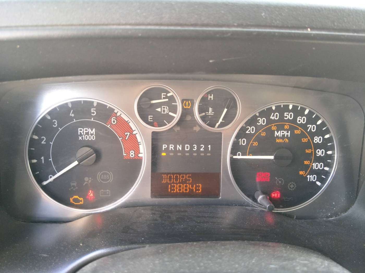 2008年04月 悍马H3 2008款 H3 ALPHA 5.3 甄选易手车-北京卡斯基汽车服务有限公司