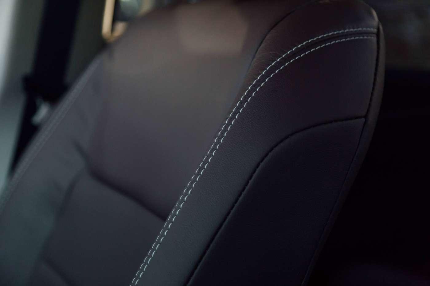 Sienna 2017款 四驱 LE 7座 美规版|进口丰田-北京卡斯基汽车服务有限公司