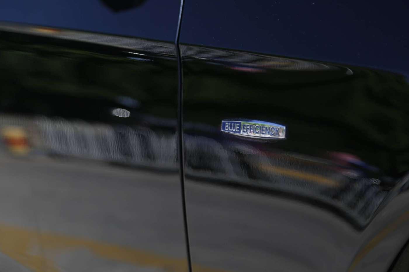 2012年06月 奔驰E级 2012款 E 260 L CGI时尚型|甄选奔驰-北京卡斯基汽车服务有限公司