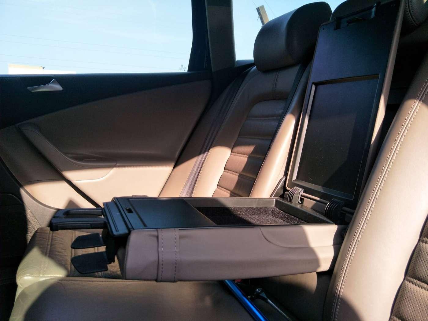 2011年01月 大众 迈腾(进口) 大众迈腾(进口) 2012款 旅行版 2.0TSI 豪华型|甄选大众-北京卡斯基汽车服务重庆彩票