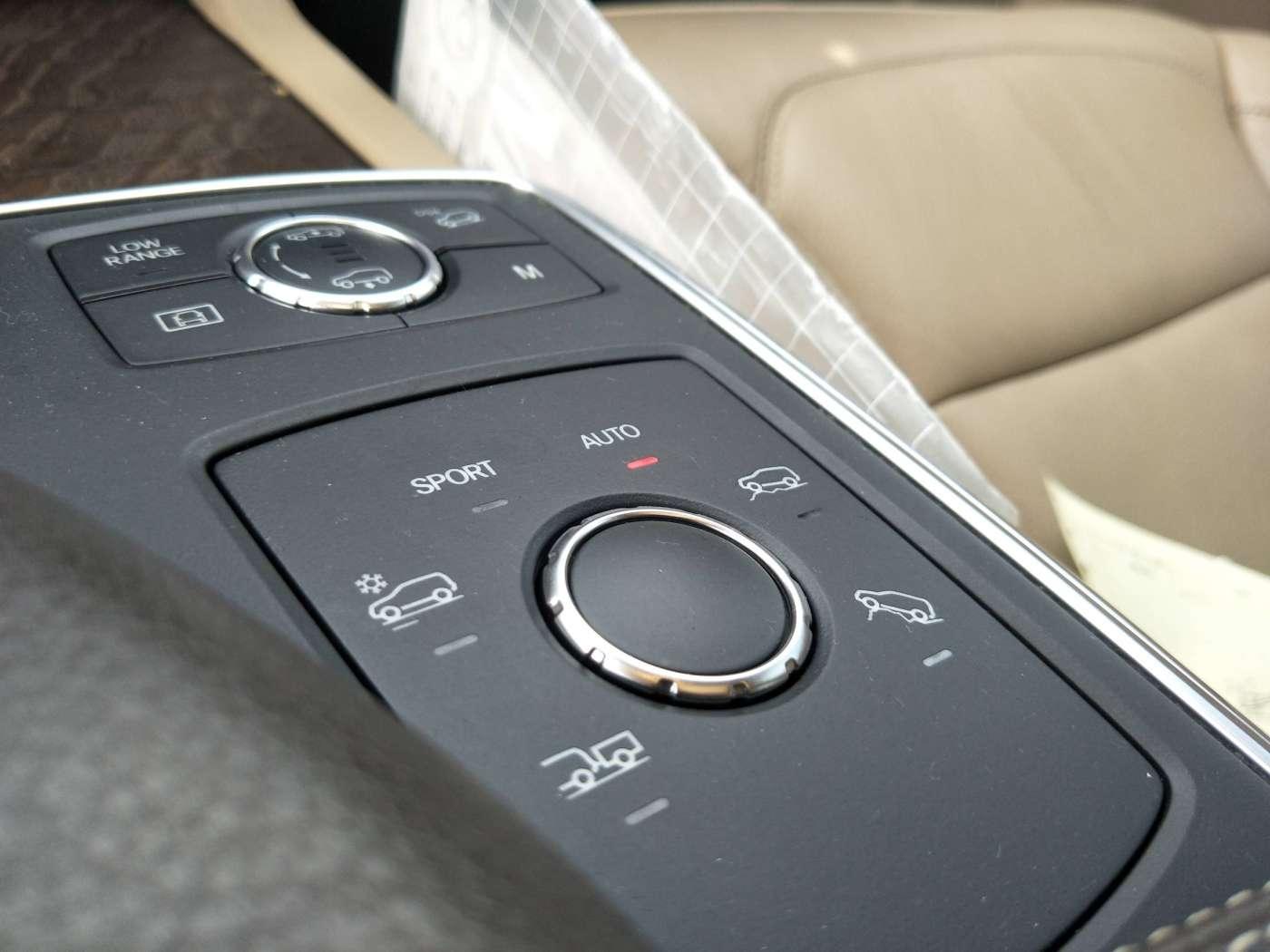 2013年08月 奔驰GL级 2013款 GL 500 4MATIC|甄选奔驰-北京卡斯基汽车服务有限公司