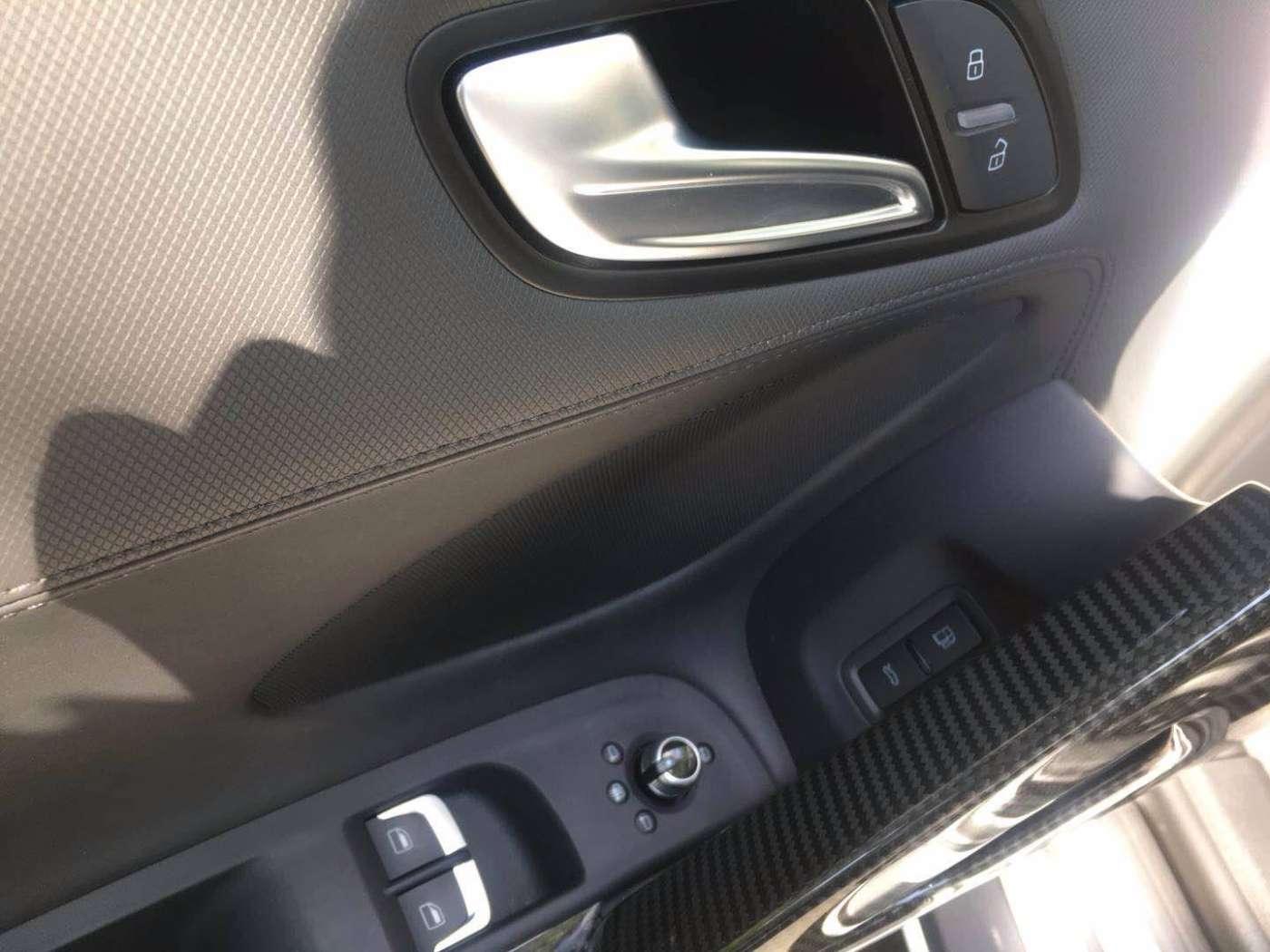 2014年02月 奥迪R8 2014款 Spyder 4.2 FSI quattro|甄选奥迪-北京卡斯基汽车服务有限公司
