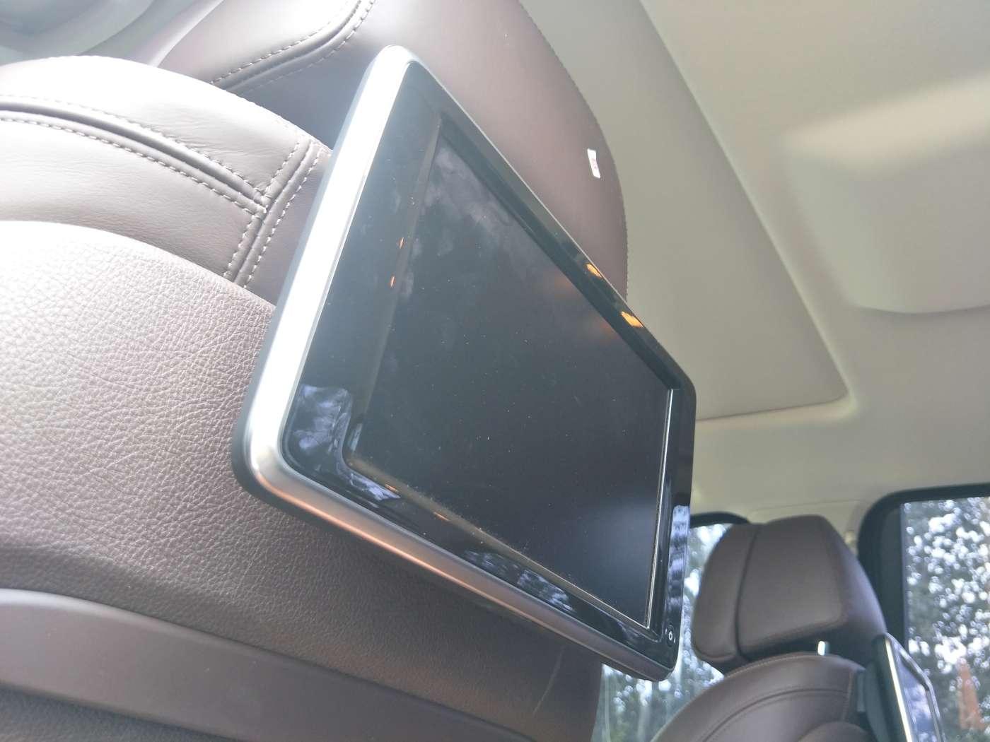 2014年05月 宝马5系 2014款 535Li 行政型 豪华设计套装|甄选宝马-北京卡斯基汽车服务有限公司