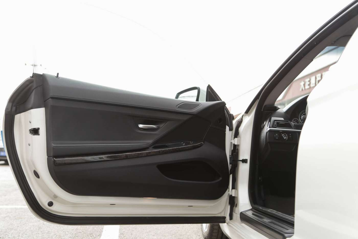 宝马6系 2012款 640i双门轿跑车|甄选宝马-北京卡斯基汽车服务有限公司